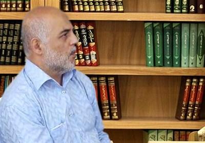 دستگیری «شیخ انصاری بحرینی» پیامی عاشورایی دارد/ جریان عبری ـ عربی در بحرین قوت گرفته است