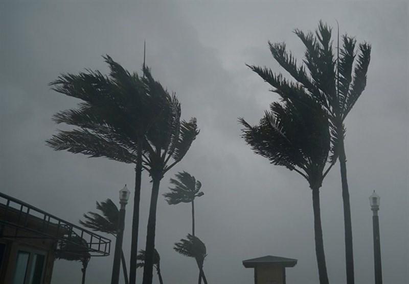 استعداداً لإعصار رومبیا..إجلاء 53 ألف شخص فی الصین