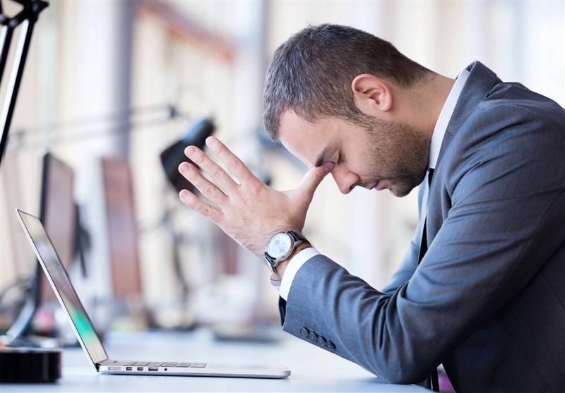 مهارتهای حرفهای یک مدیر استارتاپ را دارید؟
