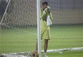 میرزاپور: شانس بازی کردن بیرانوند در جام جهانی بیشتر از دیگر گلرهاست