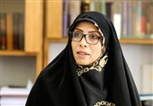 امینزاده: من نگفتم گزینه نهایی وزارت علوم هستم