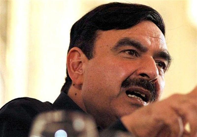دولت فعلی پاکستان پیش از تکمیل مدت 5 ساله خود ساقط خواهد شد