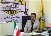 محرومیت 3 مسئول پیشین باشگاه راهآهن از سوی کمیته اخلاق