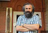 یادداشت مجید گیاهچی به مناسبت روز جهانی تئاتر