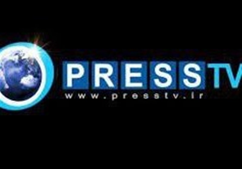 معرفی بازار ایران به مخاطبان خارجی در پرستیوی