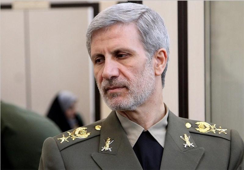Savunma Bakanı, Almanya'nın İddiasını Yalanladı