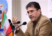 دهقانی فیروزآبادی: رئیس جمهور در ایران مرجع گفتمان سازی است