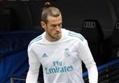تماس رئال مادرید با 3 باشگاه برای فروش گرث بیل