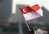کمک بلاعوض دولت سنگاپور به خانوارها در پی شیوع کرونا
