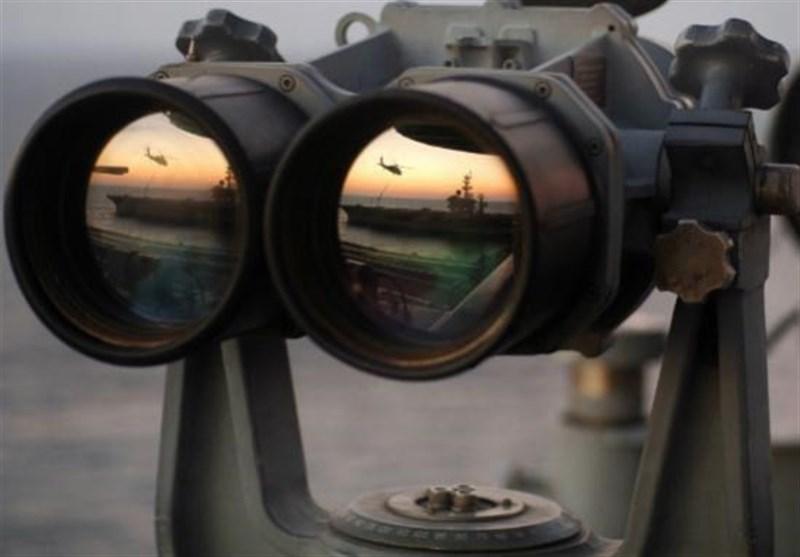 دوربینهای مداربسته در واحدهای ثبتی مازندران نصب شد