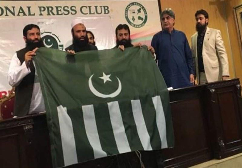 اعتراض احزاب افراط گرا در پاکستان به عدم صدور مجوز حضور در انتخابات