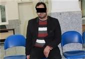 متجاوز به 40 زن و دختر دوباره به اعدام محکوم شد