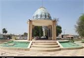 یادمانهای شهدای گمنام در خراسان جنوبی تا خرداد 1401 احداث میشود