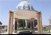 بازدید 6755 نفر از یادمانهای دفاع مقدس استان ایلام