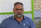امینیفر: وضعیت سپیدرود بحرانی است، تیمهای بحرانزاده خطرناکتر هستند/ رتبه صنعت نفت تک رقمی میشود
