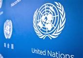 سفرای کشورهای آفریقایی سازمان ملل اظهارات نژادپرستانه ترامپ را محکوم کردند