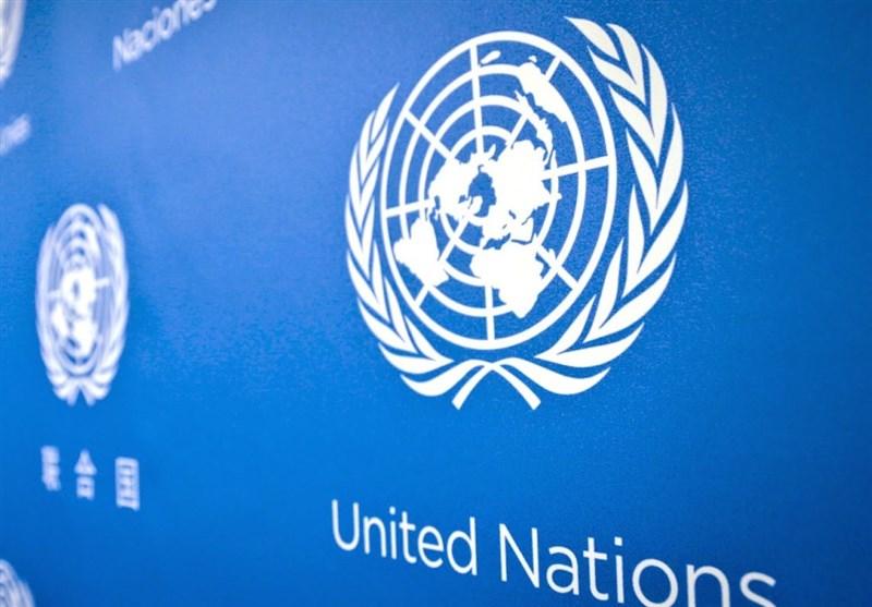 الأمم المتحدة: لا أدلة تثبت أن الصاروخین المطلقین على السعودیة من صنع إیران