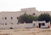 Bahraini Regime Intensifies Pressure on Political Prisoners