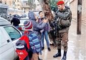 پلیس نظامی روسیه به ادلب سوریه اعزام میشود