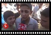 ویدئو/ روایت مردم دیرالزور از سالهای سیاه سیطره داعش: مُردیم و زنده شدیم!