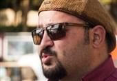 یزد| تئاتر خیابانی به درخواست و مطالبه عمومی مردم تبدیل شده است