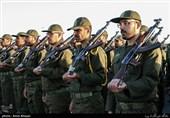 شرایط جدید سربازی برای فعلان حوزه دانش بنیان اعلام شد