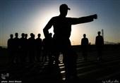 گلستان| طرح ضربتی دستگیری سربازان فراری/ 52 سرباز بازداشت شدند