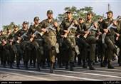 ثبتنام جذب امریه سربازی وزارت ارتباطات آغاز شد