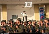 نرخ جریمه خرید سربازی برای مشمولان غائب اعلام شد + جزئیات