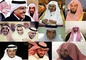 موج بازداشت شاهزادگان مخالف و بیاعتنایی بن سلمان به اعتراضات «امرای ارشد»+فیلم