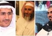 بیانیه مبلغان سعودی درباره بازداشتهای اخیر در عربستان