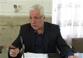 پورعلیفرد به عنوان مشاور عالی رئیس فدراسیون تکواندو منصوب شد