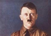 شباهت های آشکار هیتلر و ترامپ!