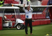 It Was A Dramatic Win for Persepolis: Branko Ivankovic