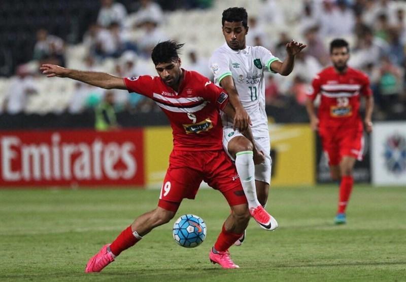 Mehdi Taremi to Undergo Medical at Qatar's Al Gharafa