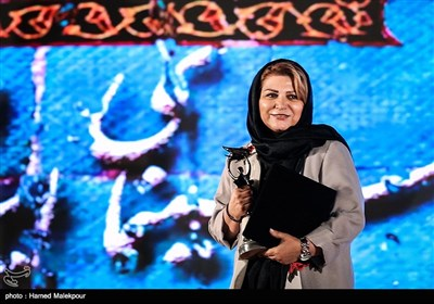 National Day of Iran Cinema Marked in Tehran
