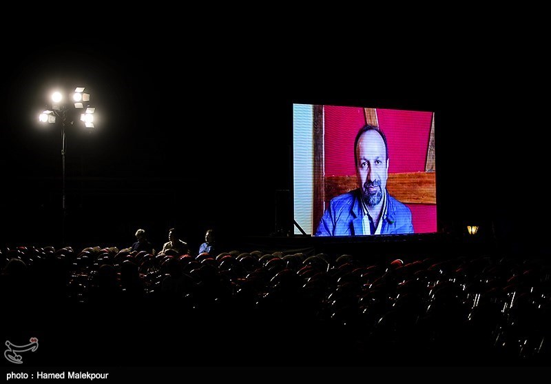 Non Muslim Perspective On The Revolution Of Imam Hussain: National Day Of Iran Cinema Marked In Tehran