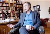 رئیس بنیاد نوبل: جایزه سوچی را پس نمیگیریم