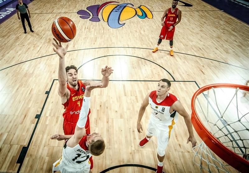 حضور موفق در سوپرلیگ بسکتبال، اولویت تیم بسکتبال یسآل گرگان است