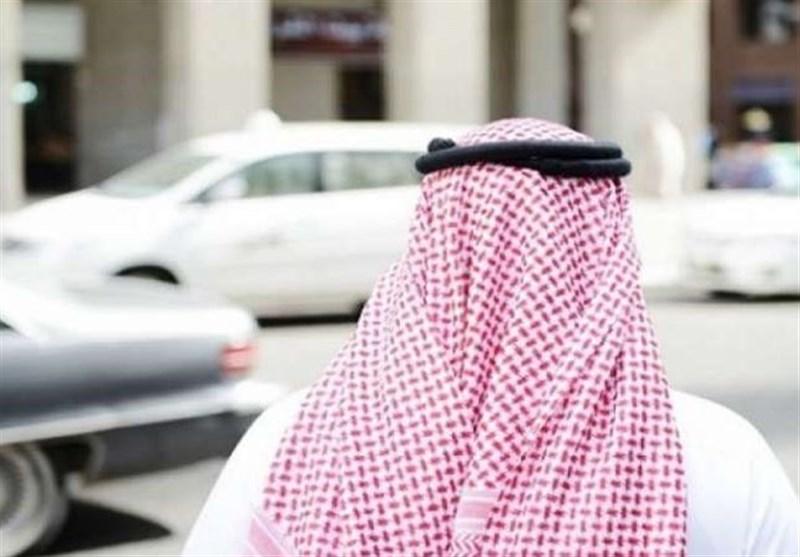Suudi Arabistan'daki Kayıp prensler