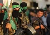 حماس: هیچ سازشی حتی به تخلیه یک شهرک صهیونیستی نیز منجر نشده است