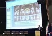 توتال شرایط احراز صلاحیت را برای شرکت های ایرانی تشریح کرد