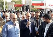 خادمان و پیرغلامان شهرستان مبارکه در امامزاده محمد(ع) تجلیل میشوند