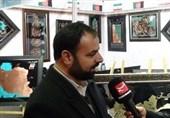 گزارش | همه چیز در ارتباط با «آمایش 13» و شرایط مهاجرین افغانستانی جهت تمدید مدارک اقامتی