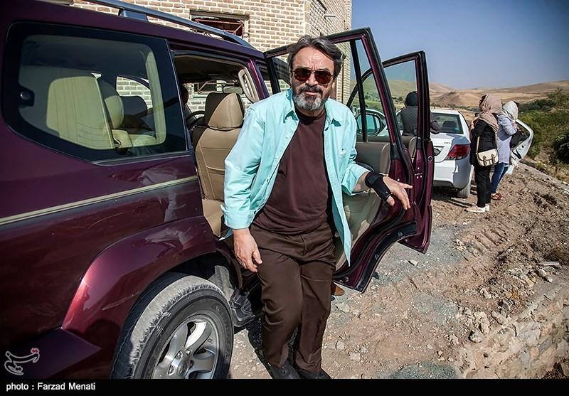 نخستین جشنواره کهن آواهای تنبور در کرمانشاه