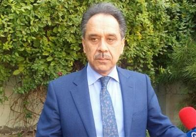 مسعود: با ادامه دولت اشرف غنی، افغانستان در جنگ و صلح بازنده است