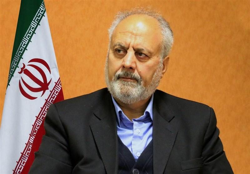 مروجالشریعه: با احترام به همه جریانهای سیاسی خدمت خواهم کرد