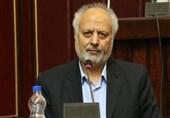 مروج الشریعه: کمبود فضای آموزشی در بیرجند با اعتبارات دولتی جبران نمیشود