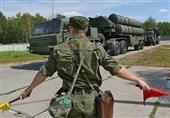 پیش پرداخت ترکیه برای خرید سامانههای دفاع موشکی اس 400 از روسیه