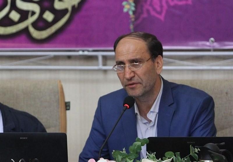 پروژههای شهری اصفهان باید با پیوست مناسبسازی ویژه معلولان اجرا شود
